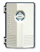 Viking Electronics FXI-1 Paging Interface Module