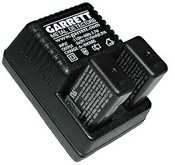 Garrett Metal Detectors 1612000 Garrett Super Wand Recharger Kit