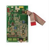 Hai Home Automation 10A11-1 Two-Way Voice Module