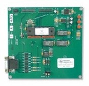 Hai Home Automation 10A17-1 RS-232/RS-485 Serial Interface Module