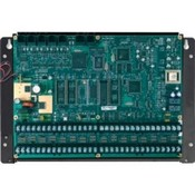 Hai Home Automation 20A00-21 Omnipro Ii Controler Board Only
