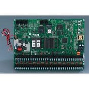 Hai Home Automation 20A00-53 Omni IIe – Board Only