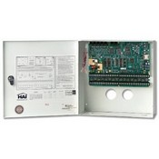 Hai Home Automation 20A00-70 Omni LTe Controller in Enclosure