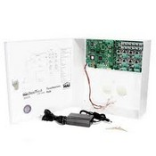 Hai Home Automation 32A301 Touchscrenn Hub/Video Encoder