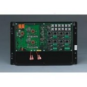 Hai Home Automation 32A30-2 OmniTouch Video Encoder Hub and Power Supply for Structured Wiring