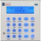 Hai Home Automation 33A00-19 Lumina Keypad