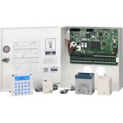 Hai Home Automation 44A001 Lumina Lighting Controller Kit in Enclosure