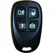 Hai Home Automation 48A00-1 Four Button Keyfob