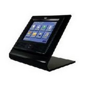 Hai Home Automation 53A171 Omni Touch 5.7 Table Top Stand Blk