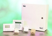 Hai Home Automation PROMO14 Omni II Starter Kit
