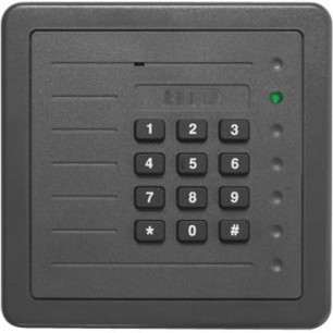 Access Control Solutions  securityhoneywellcom