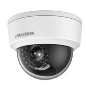 Hikvision  DS2CD2132I4MM Outdoor Dome, 3Mp/1080P, H264, 4Mm, Day