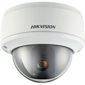 Hikvision  DS2CD754FWDEZ Indoor Dome, 3Mp/1080P, H264, 2.7-9Mm, M