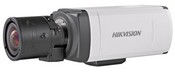 Hikvision  DS2CD854FWDE Box Camera, 3Mp/1080P, H264, Day/Night