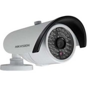 Hikvision  DS2CE1582NIR3 Outdoor Bullet, 600Tvl, Dis, 12Mm, Day/Night