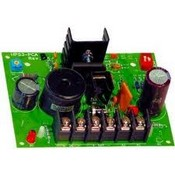 Honeywell Fire Systems HPS3 2.5A 6/12/24VDC PS Board