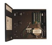 Honeywell Power HPV2408ULCB Cctv Power Supply And Distribution Unit