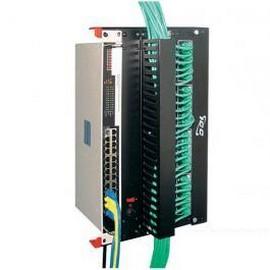 Ic Rack 030 - Ic Rack