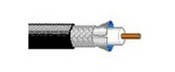 Belden RG-59-U CATV 75 Ohm Coaxial Cable - 1000'