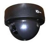 IC Realtime XL7 High Resolution Dome Camera