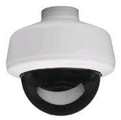 Pelco ICS091CRV39A Camclosure Mini Dome Color High Resolution 3-9mm Auto Iris