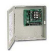 Linear MINIMAX3SYS Single Door Access Control Sys