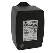 Linear PIP24VDCRU Plug-in 24 VDC Power Supply