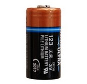 Inovonics BAT604 3.0 Volt Battery