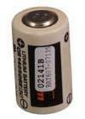 Inovonics BAT607 3.0 Volt Lithium Battery for the FA204 Pendant