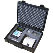 Inovonics EE7016 Wireless Survey Kit