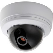 Pelco IS111DWV22 Rugged Surface Mini-Dome