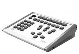 pelco kbd4002 multiplexer keyboard controller full. Black Bedroom Furniture Sets. Home Design Ideas