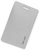 Keri Systems KC-26 Light Proximity Card