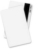 Keri Systems PSI4 Image Technology Proximity Card