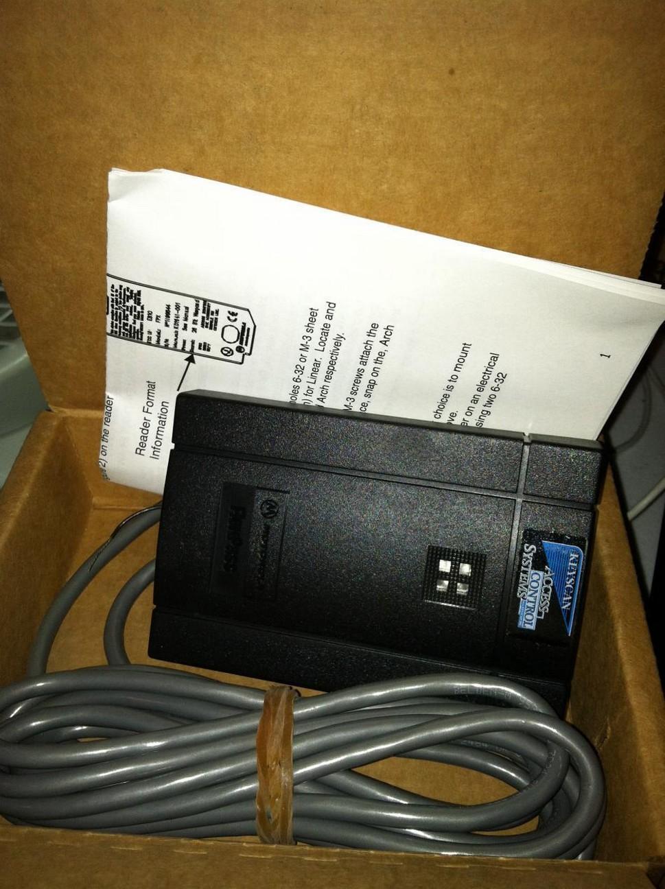Keyscan, Inc. on contactor wiring, ac drive wiring, motherboard wiring, arduino uno wiring, switch wiring, terminal block wiring, control wiring, plc wiring, thermostat wiring, capacitor wiring, transducer wiring,