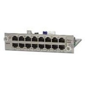 Lan Power Systems LP2408 PowerUp 8 Port Module