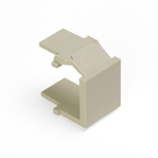 Leviton 41084-BIB Data & A/V Connectors