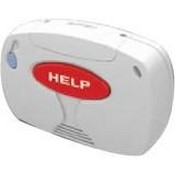 Logicmark 37920 Emergency Communicator Suggested Add-On For The LG-37911