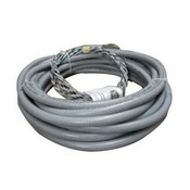 Linear 25001502 Preformed Vehicle Safety Loop