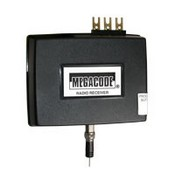 Linear MDRG 1-Channel Gate Receiver