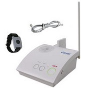 Linear PERS4200-KIT Personal Emergency Reporting System