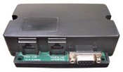 ELK M1EZ8MSI Main Serial Interface Port For EZ8