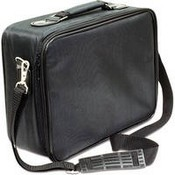 Marshall Electronics M-SC7 Camera Monitor Case (Black)