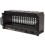 Marshall Electronics VSTRM200 Rack Mount Holder For Mounting Up To 16
