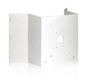 Messoa SAD707 Corner Mount Bracket Compatible with SAD