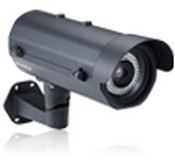 Messoa SCR515PRO Intelligent Traffic Camera Optimized