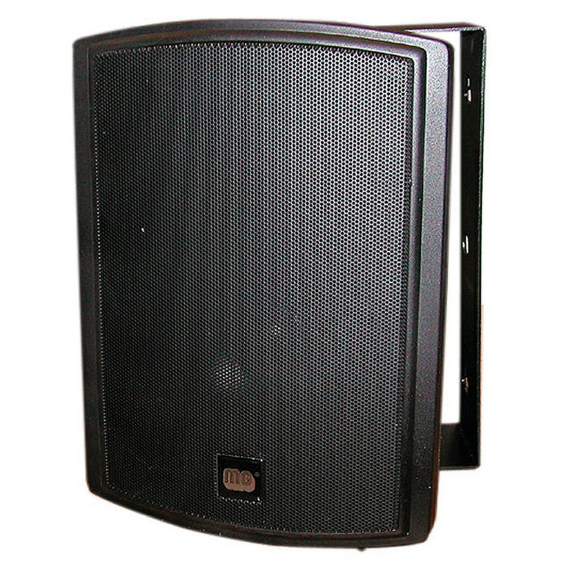 MG Electronics SB700B Indoor Outdoor 2 Way Corner