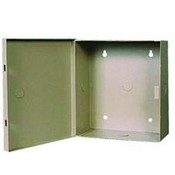 "Mier Products BW-108B Beige electrical knockouts Cam Lock knockout 11.25"" x 11.25"" x 3.5"""