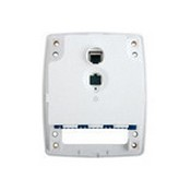 Mobotix MX-CAMIO-ACPLUS-115 Camera Functionalities In Case Of Power Loss