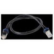 Mobotix MX-CBL-U-MU-5 Connection Cable EXTIO (5 Meters) for M22